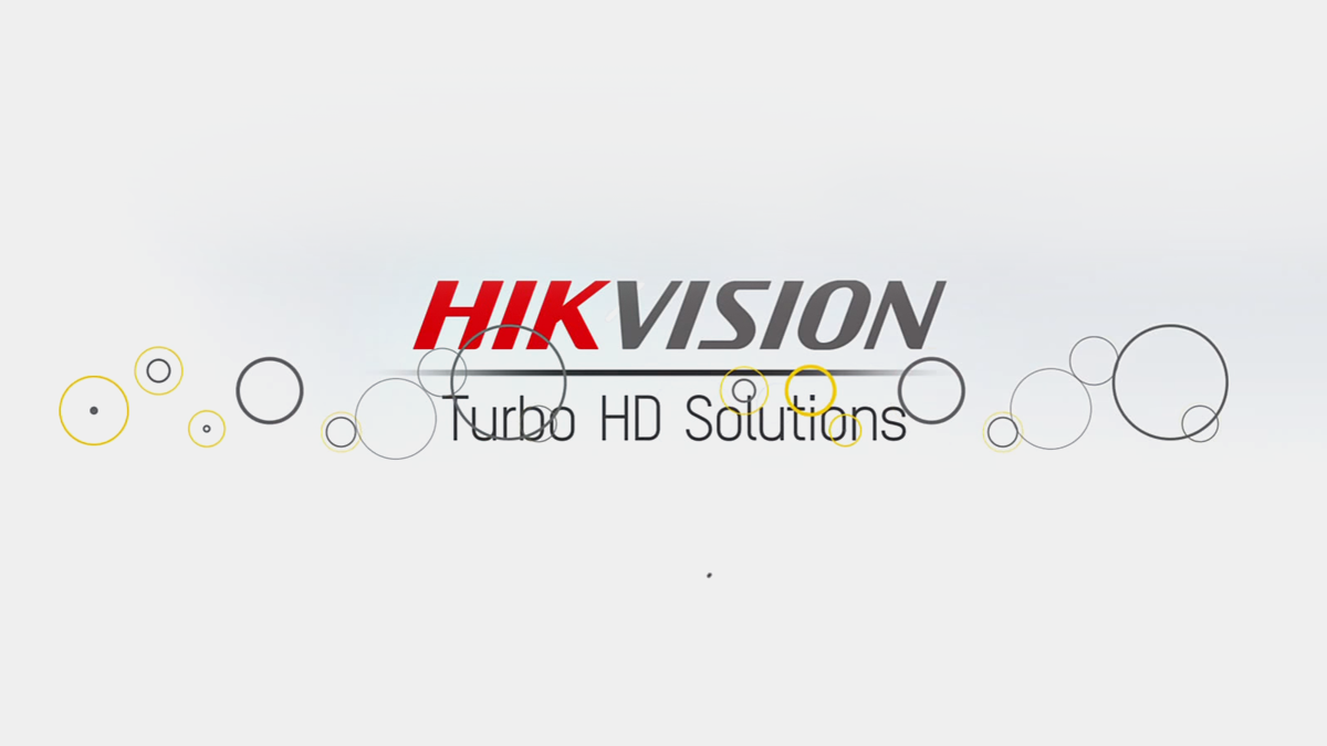 hikvision_solution