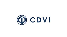 partners-cdvi