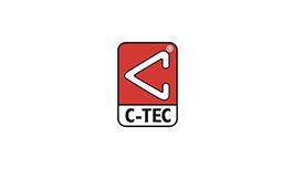 partners-ctec