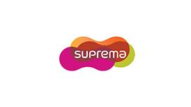 partners-suprema