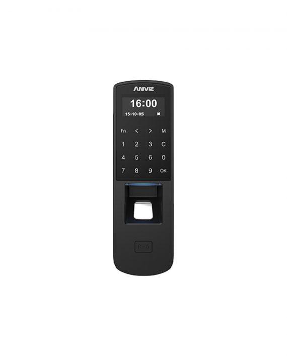 accesscontrol_proal1