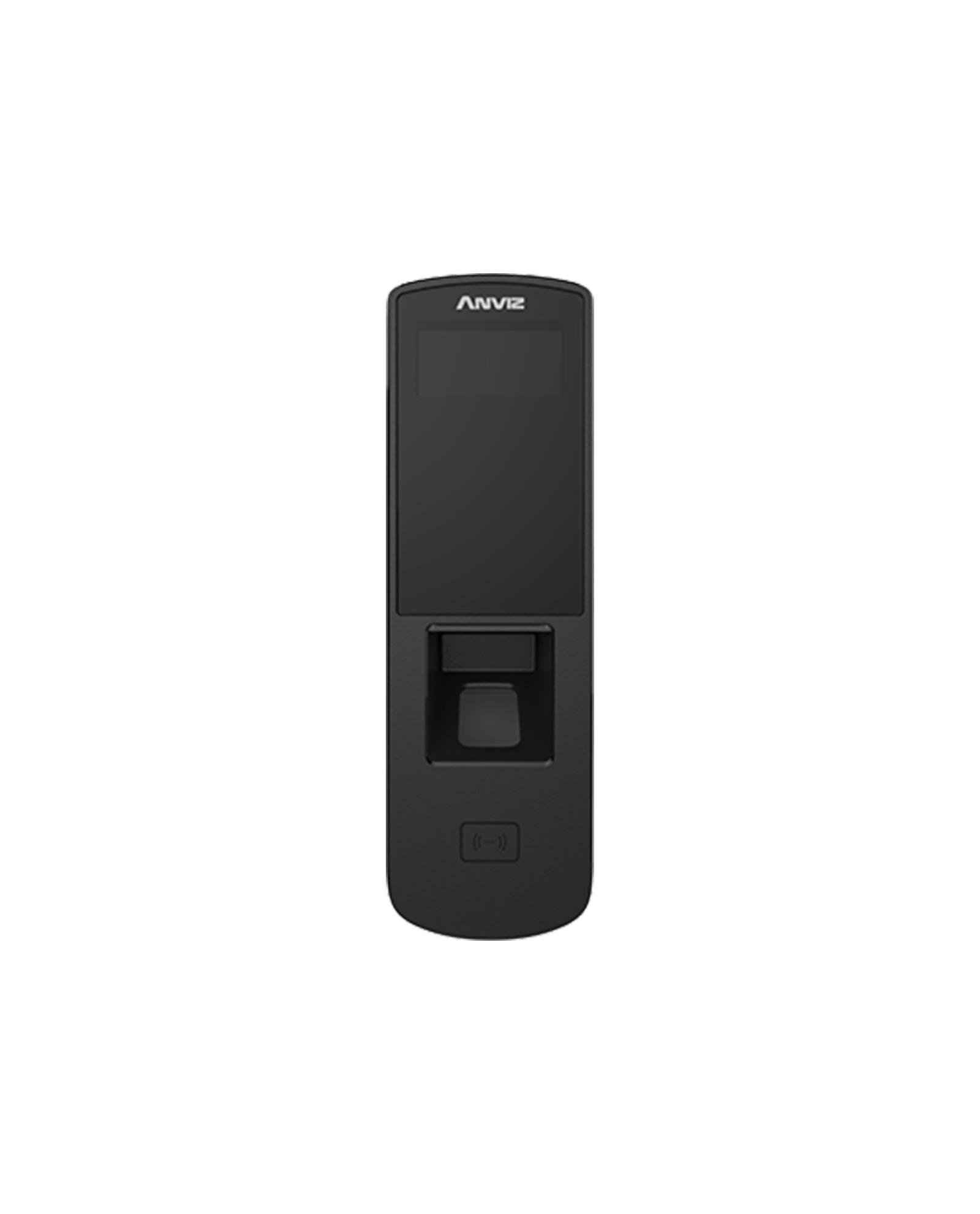 accesscontrol_proal3