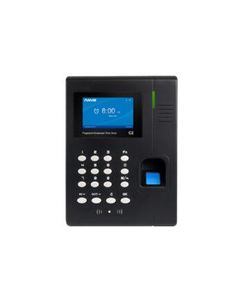 accesscontrol_professionalalarm