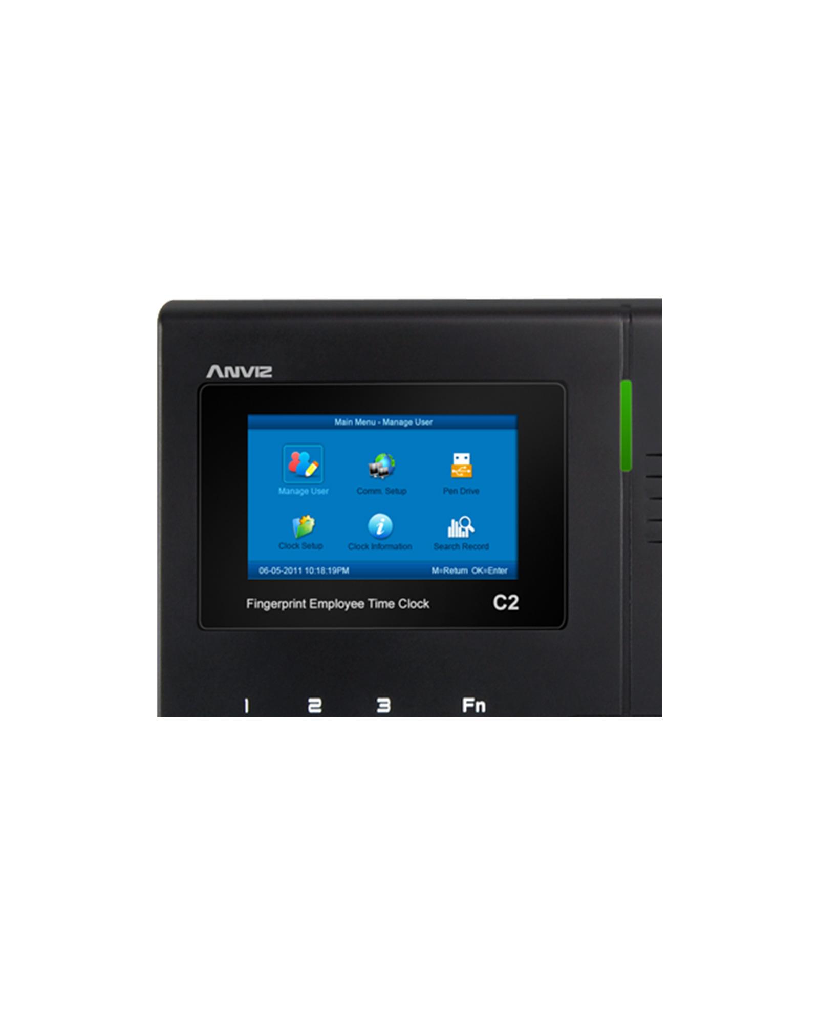 accesscontrol_professionalalarm3