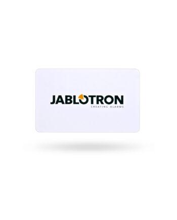 jablotron_professionalalarm